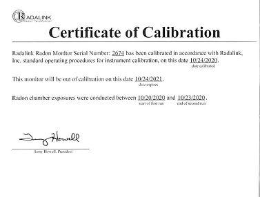 Certificate%20of%20Calibration_edited.jp