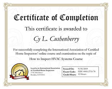 ccushenberry_certificate_65.jpg