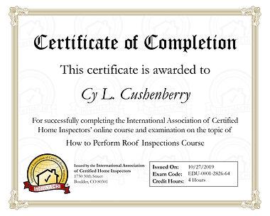 ccushenberry_certificate_2.jpg