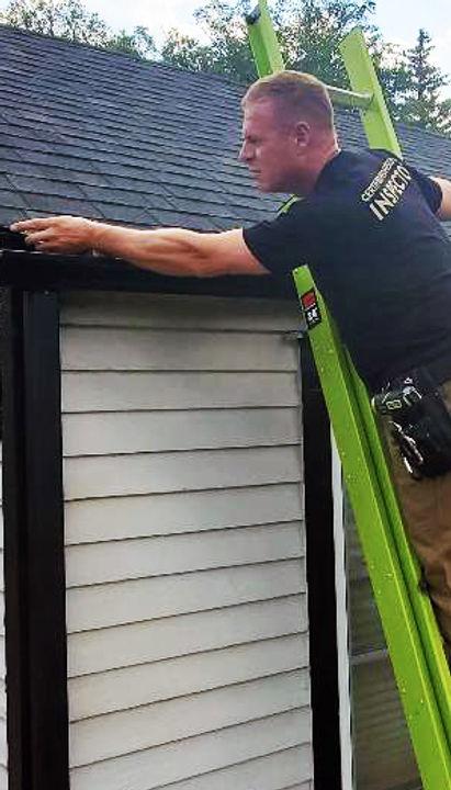 Cy Ladder4.jpg