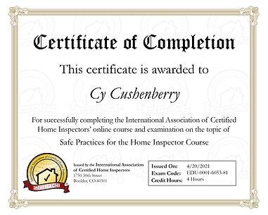 ccushenberry_certificate_35.jpg