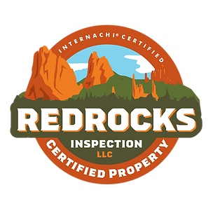 red-rocks-home-inspection-logo.png