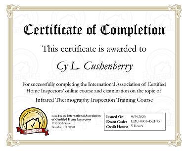 ccushenberry_certificate_45-2.jpg