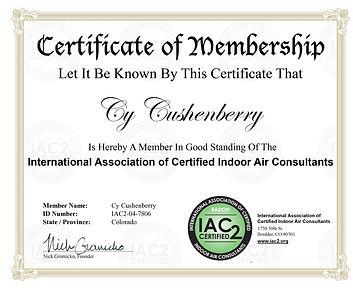 cy-cushenberry-certificate-3.jpg