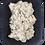 Thumbnail: Potato Salads