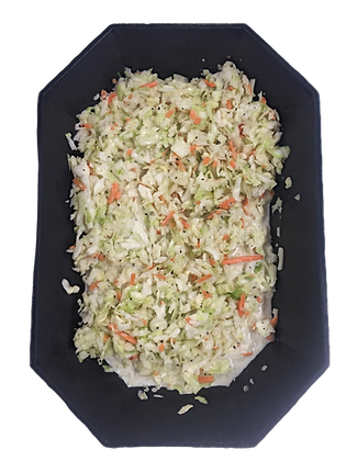 Story's Country Cole Slaw
