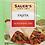 Thumbnail: Sauer's Mix Packets