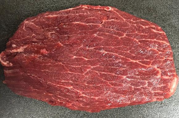 Griller Steak