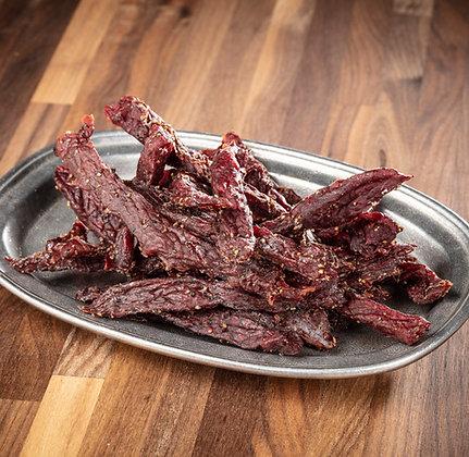 Smoked Jerky (Beef)