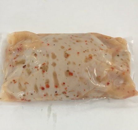 Chicken Breast (Marinade)