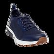 dr-comfort-jack-blue-mens-shoe-3_4-remov