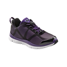 katy-purple-3-4_1_33-removebg-preview.pn