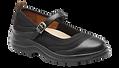 dr-comfort-flute-lycra-womens-shoe-pl-re