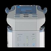 btl-4820s-smart.png