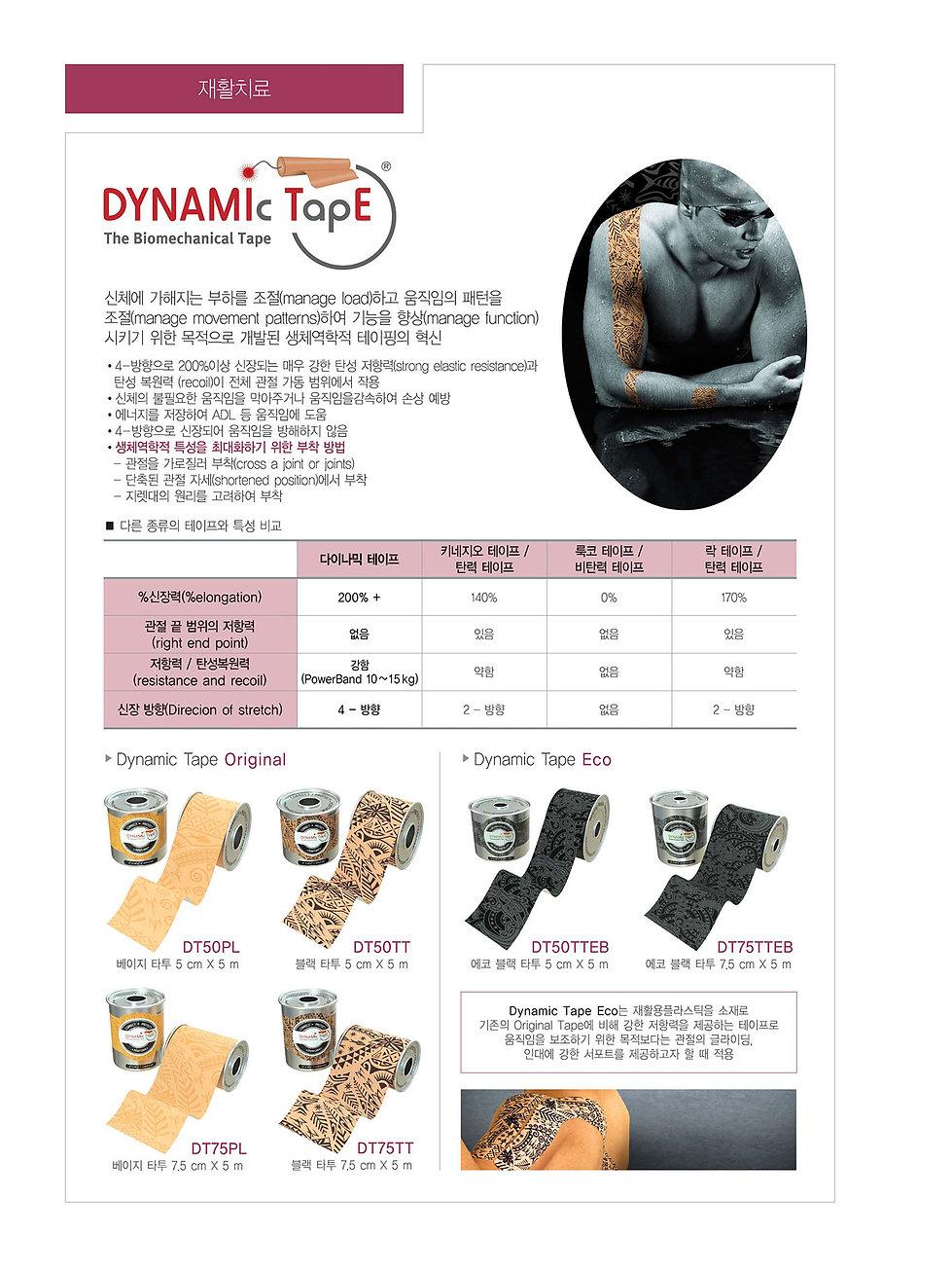 dynamictape.jpg