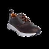 dr-comfort-roger-brown-mens-shoe-3-4-rem