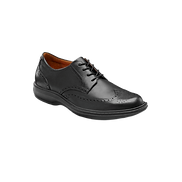 wing-tip-black-3-4-removebg-preview.png