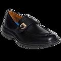dr-comfort-john-black-mens-shoe-3_4_1-re