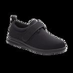 dr-comfort-carter-black-mens-shoe-3-4-re