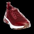 dr-comfort-diane-red-womens-shoe-3_4-rem