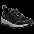 dr-comfort-gordon-black-grey-mens-shoe-3