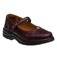 dr-comfort-paradise-burgandy-womens-shoe