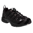 dr-comfort-performance-black-mens-shoe-3