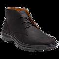dr-comfort-ruk-black-mens-shoe-3_4_39-re