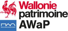 logo awap jpg.png