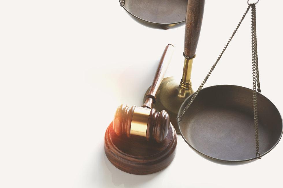 Justice%20Scale_edited.jpg