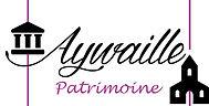 logo aywaille patrimoine complet.jpg