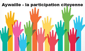 logo participation citoyenne.jpg