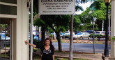 At Maui Office