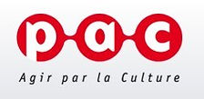 logo_pac_coupé.jpg