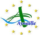 logo aywaille.jpg
