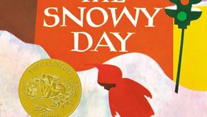 Investigate A Snowy Day