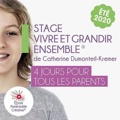stage2020_instragram-Facebook.jpg
