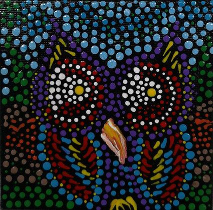 200803 canvas