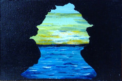 Ocean View $25