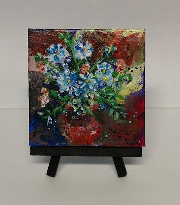 042016 canvas