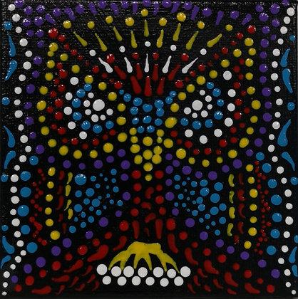 200809 canvas