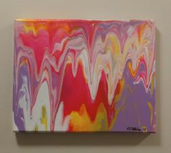 Neon Flow  $20