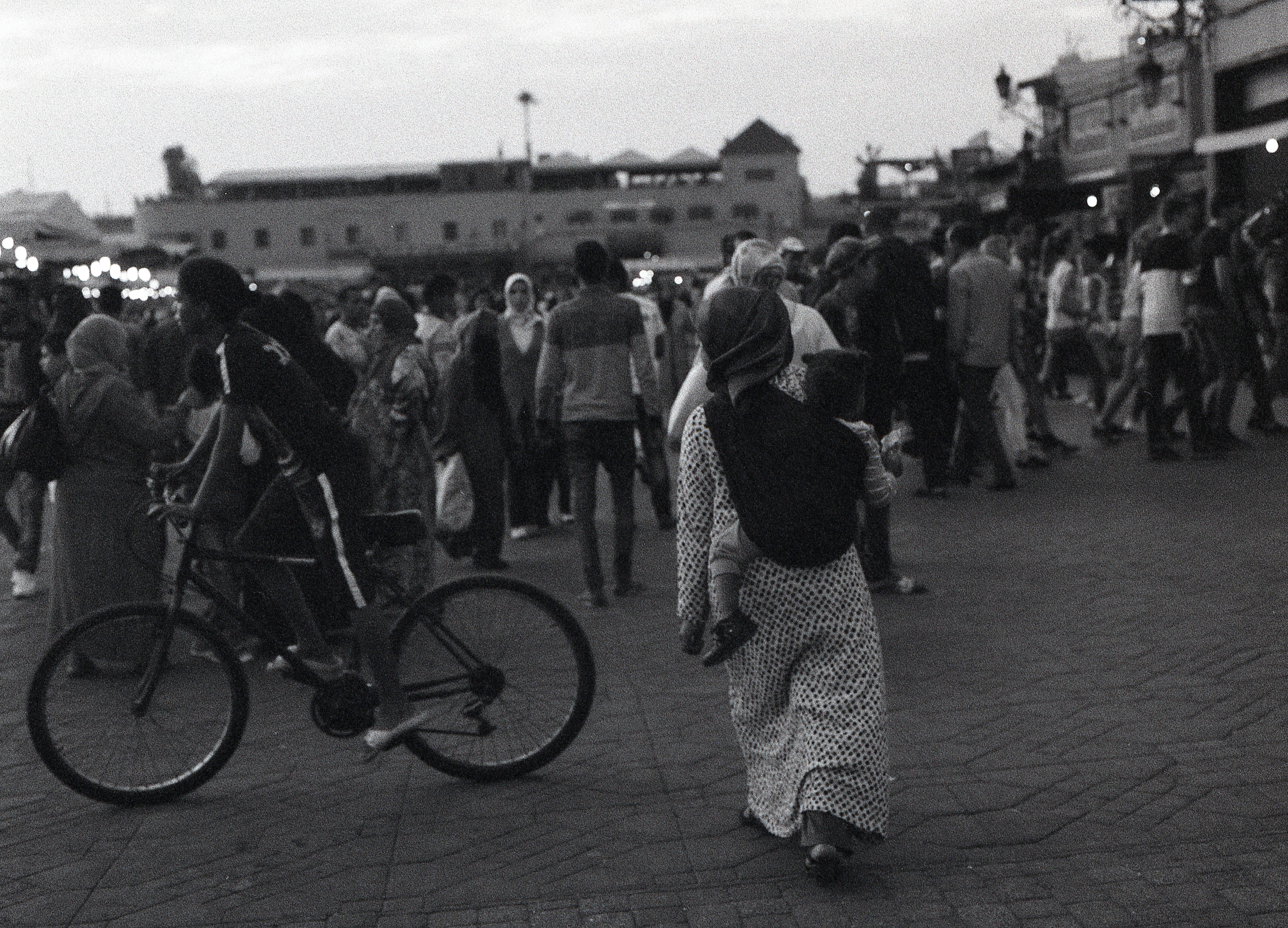 Marruecos041