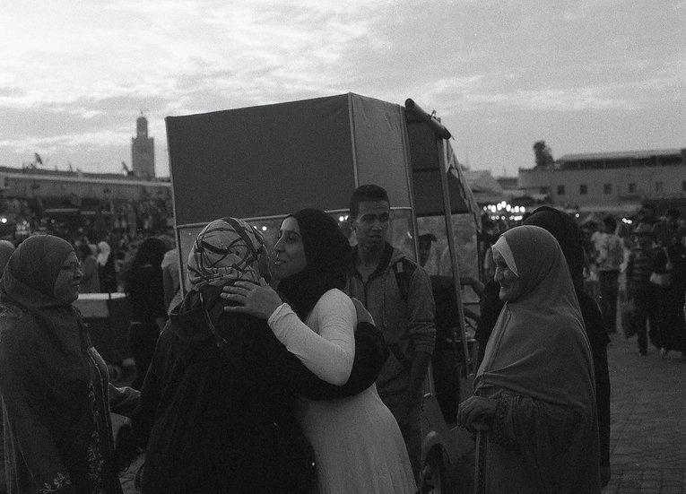 Marruecos043.jpg
