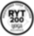 ryt-200-500-yoga-alliance-in-india_edite