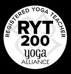ryt-200-500-yoga-alliance-in-india_edite