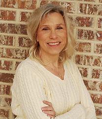 Sue Y..jpg