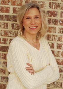 Sue Y.