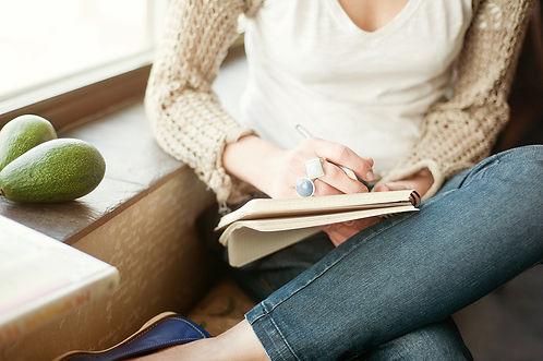 journaling sm.jpg