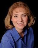 Janice C. Phd.